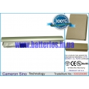 Аккумулятор для HP 2133-KR939UT Mini-Note PC KX869AT#ABA 2600 mAh