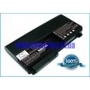 Аккумулятор для HP Pavilion tx2502au 8800 mAh