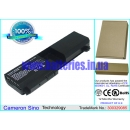 Аккумулятор для HP Pavilion tx2500z 4400 mAh