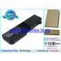 Аккумулятор для HP Pavilion tx2140eg 4400 mAh