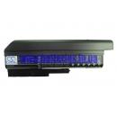 Аккумулятор для IBM ThinkPad R60 9456 8800 mAh