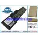 Аккумулятор для IBM ThinkPad X32 4400 mAh