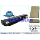 Аккумулятор для Kohjinsha SH8 4400 mAh