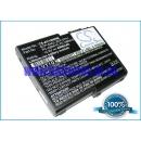 Аккумулятор для LIFETEC LT9783 4400 mAh