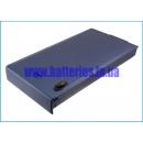Аккумулятор для LIFETEC LT 9326 4400 mAh