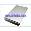 Аккумулятор для LIFETEC LT9467 4400 mAh