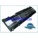 Аккумулятор для Lenovo ThinkPad T410s 4400 mAh