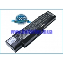 Аккумулятор для Lenovo 3000 G400 2048 4400 mAh