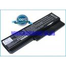 Аккумулятор для Lenovo 3000 V450 4400 mAh