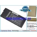 Аккумулятор для MAXDATA MAXDATA PRO 710X 3600 mAh