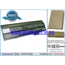 Аккумулятор для MAXDATA ECO 4000 A 6600 mAh
