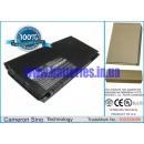 Аккумулятор для MSI X-Slim X340021US 4400 mAh