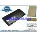 Аккумулятор для MSI X-Slim X320 2350 mAh