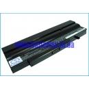 Аккумулятор для Medion MD98120 6600 mAh