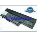 Аккумулятор для Medion MD98340 4400 mAh
