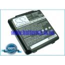 Аккумулятор для Medion MD95453 4400 mAh