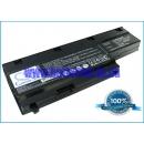 Аккумулятор для Medion Akoya P7611 4400 mAh
