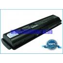 Аккумулятор для Medion MD96570 8800 mAh