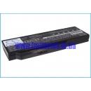 Аккумулятор для Medion MD96144 6600 mAh