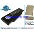 Аккумулятор для Mitac 8050 6600 mAh