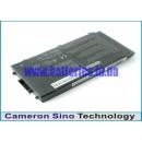 Аккумулятор для NEC MS2103 4400 mAh