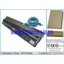 Аккумулятор для NEC Versa N1100 4400 mAh