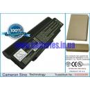 Аккумулятор для SONY VAIO VGN-C21GH/ W 6600 mAh