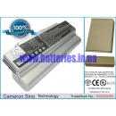 Аккумулятор для SONY VAIO VGN-C290 8800 mAh