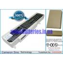 Аккумулятор для Sharp PC-AL50FY 4400 mAh
