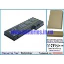 Аккумулятор для Toshiba Satellite P105-S9337 6600 mAh