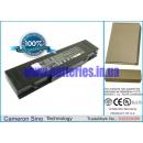 Аккумулятор для WinBook C220 4400 mAh