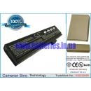 Аккумулятор для WinBook X512 4400 mAh