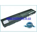 Аккумулятор для WinBook V120 6600 mAh