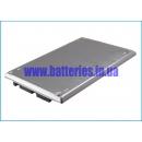 Аккумулятор для Archos AV530 2600 mAh