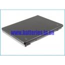 Аккумулятор для Archos AV604 Wifi 2600 mAh
