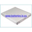 Аккумулятор для Archos AV760 5750 mAh