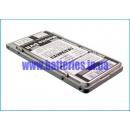 Аккумулятор для Archos AV704 5100 mAh