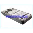 Аккумулятор для Archos AV704 10200 mAh