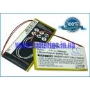 Аккумулятор для Archos 43 Vision US 1600 mAh