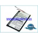Аккумулятор для Archos Gmini XS202 1400 mAh