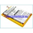 Аккумулятор для INSIGNIA NS-4V17B 2GB 450 mAh