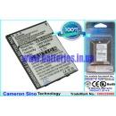 Аккумулятор для INSIGNIA NS-DA1G 1GB 450 mAh