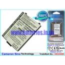 Аккумулятор для Medion MD95200 1100 mAh