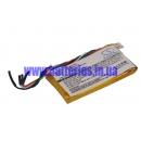 Аккумулятор для Microsoft H3A-00001 400 mAh