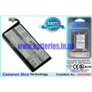 Аккумулятор для Philips GoGear HDD1835 680 mAh