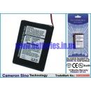 Аккумулятор для Samsung YEEP YP-820 750 mAh