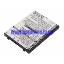 Аккумулятор для SanDisk Sansa E270R 750 mAh