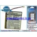 Аккумулятор для SanDisk Sansa SMDX10R-8192K-P70 730 mAh