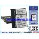 Аккумулятор для Sony Atrac AD 980 mAh