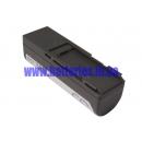 Аккумулятор для Sony MZ-R4ST 2300 mAh